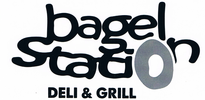 Bagel Station 2 - Spring Lake